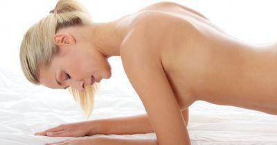セックスで最高に気持ちいい体位ランキングベスト10|しみけんが教える最強の体位とは?