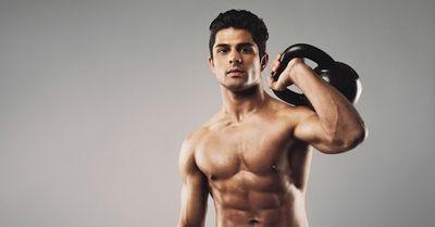 筋トレを諦める前に考えるべき、筋トレをする理由とメリット10選
