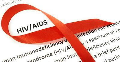 実はHIVウイルスなど存在しない?隠され続けたエイズの真実【陰謀論】