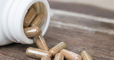 早漏で主流となっている「ダポキセチン」の投薬治療の効果とは?