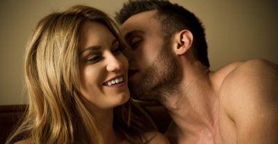 男が「またセックスしたい!」と心底思う女性の特徴5選
