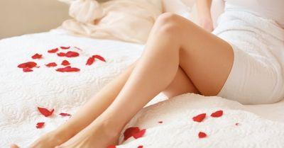 ピル服用時の不正出血の原因