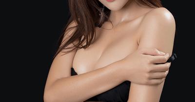広末涼子のセクシーなエロ画像30枚|胸、パンチラ、濡れ場動画など