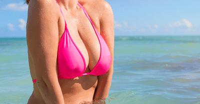 大沢あかねのセクシーなエロ画像38枚|胸、水着など盛りだくさん!