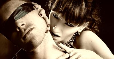 彼氏よりセフレ関係を好む女性が急増している理由5選