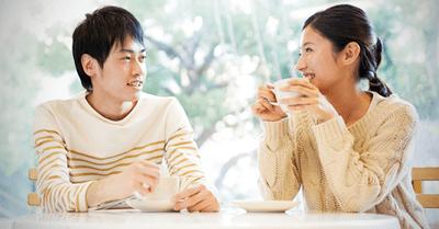 長続きするカップルの男性が必ずやっている愛情表現5選