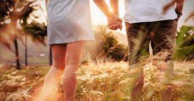 男女が友達から恋人に急接近するきっかけ5選