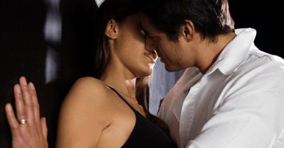 【福井のハプニングバー】今晩、初対面の女性とセックスできる方法3選