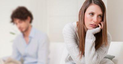 彼氏がいる女性が、他の男性に目移りしてしまう瞬間5選