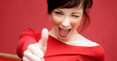 男性が「一生彼氏できないだろ」と思っている女性の特徴5選