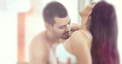 映画「ユダ」の濡れ場では本当にヤッてる?水崎綾女のセックスシーンを徹底検証