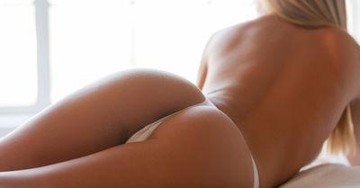 香里奈のセクシーなエロ画像30枚|谷間、下着など満載