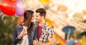 気になる女性との距離が縮まる、効果的なアプローチ 10選