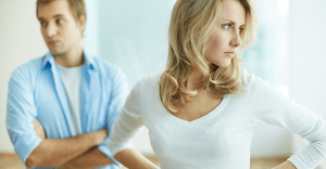 恋愛がうまくいかない理由と対処法 6選