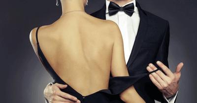 「アレさえなければ…」既婚男性が考える嫁の嫌いな部分・4つ