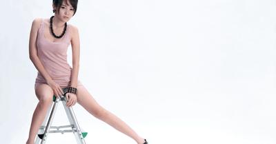 AV女優「横山美雪」無修正動画ついに流出!鮮明まんこでオナニーできる!