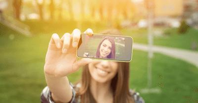 SNSが今アツい!Instagramでとびきり美人と出会う方法
