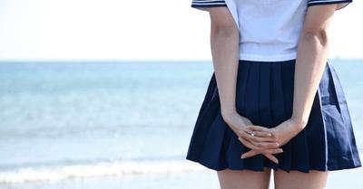 AV女優大槻ひびきの最も興奮する制服エロ動画を徹底検証