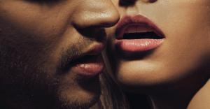男のロマンはやっぱりフェ〇…男を口で逝かせる「超絶フェ〇」4選
