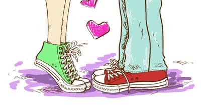 デートで最も重要なのは、終わり方?ピークエンドの法則とは