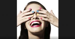 ビッチ度がわかる、女性のエッチ中の行動・4選