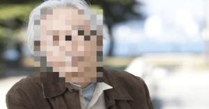 えっ?日本初のAV男優はまさかの、あの人だった・・・
