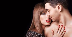 ダブル不倫でのセックス|注意点と長続きさせるコツ