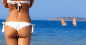 夏になると『性欲』が急に高まる理由・4選