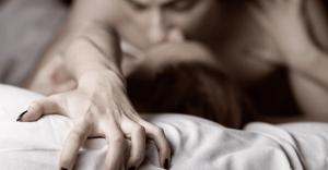 セックス中、すぐにイキそうになってしまったときの対処法5つ
