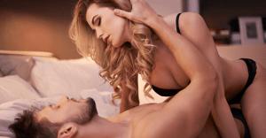 女性の最高の快感「ポルチオ性感帯」の発見方法や攻め方
