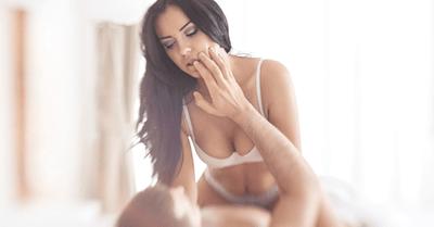 セックスが、女性の美容にとって良い理由を具体的にまとめた