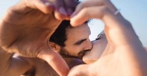 難波のハプニングバーでセックスするための5つのコツ【隠れ家T】
