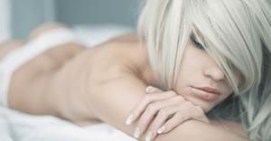 ナンパで簡単に女性と身体だけの関係を持つ方法【完全版】