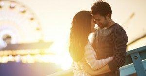 女性に「セックスしたい!」と思わせるキスの方法4選