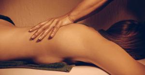 女性の性感を劇的にアップする「性感リンパマッサージ」のやり方