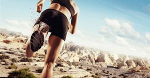 走っても無駄!ダイエットに効くのは「筋トレ」。その効果と理由