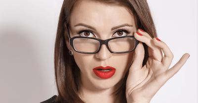 真面目な女性を「エロい女」に変化させる方法