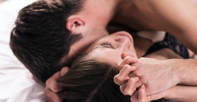 映画「花宵道中」の濡れ場では本当にヤッてる?安達祐実のセックスシーンを徹底検証