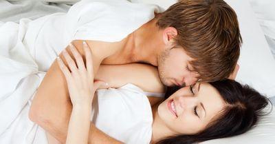 【キュン死】可愛すぎるセックス中の女の子の発言 4選