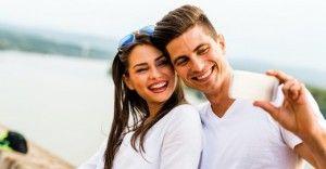 女性が、好きな人(気になる人)にしかとらない態度・27選