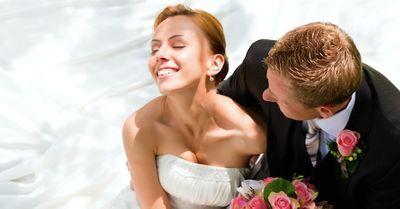 結婚して後悔するパターン20選