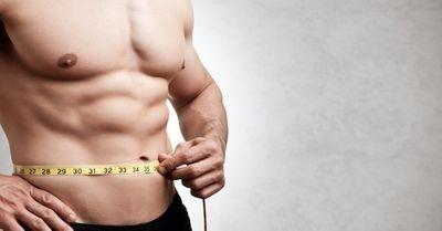 体脂肪燃焼に超重要な「有酸素運動」と「筋トレ」の関係