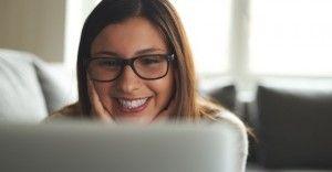 エロ通話できるスマホアプリ・おチャベリは実際に出会える?|ビデオチャットサイト攻略レビュー