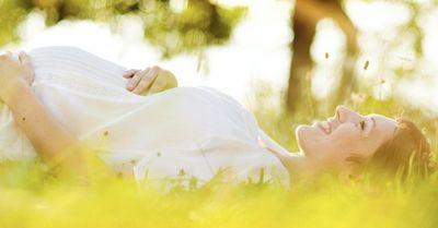 妊娠するにはどうすればいい?実際に妊娠した人がしたこと15選