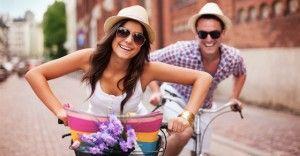 男女の友情は成立するかを徹底分析!