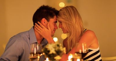 ラブラブカップルでい続けるために、絶対すべきこと10選
