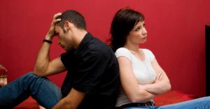 【男女別】離婚の本当の原因 10選|理由と解説