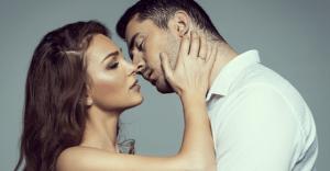 シルバーウィークに絶対素人とセックスする方法