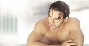 AV男優に学ぶ!勃起を維持して射精コントロール(我慢)する方法