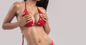 巨乳の乳首はエロい!事が良く解る動画おすすめベスト10【無料】